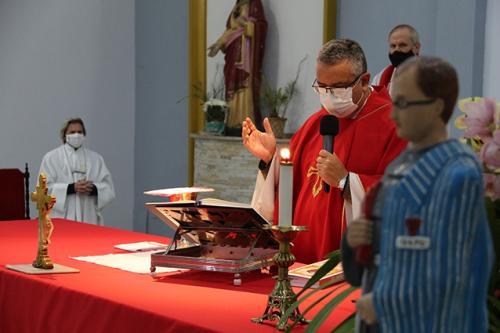 Celebracao-Sao-Maximiliano-Maria-Kolbe-14-08-2021-24