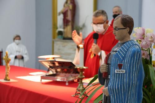 Celebracao-Sao-Maximiliano-Maria-Kolbe-14-08-2021-25