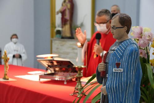 Celebracao-Sao-Maximiliano-Maria-Kolbe-14-08-2021-26