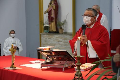 Celebracao-Sao-Maximiliano-Maria-Kolbe-14-08-2021-27