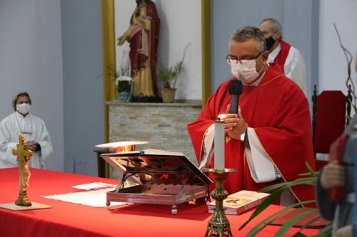 Celebracao-Sao-Maximiliano-Maria-Kolbe-14-08-2021-28
