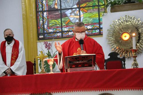 Celebracao-Sao-Maximiliano-Maria-Kolbe-14-08-2021-29