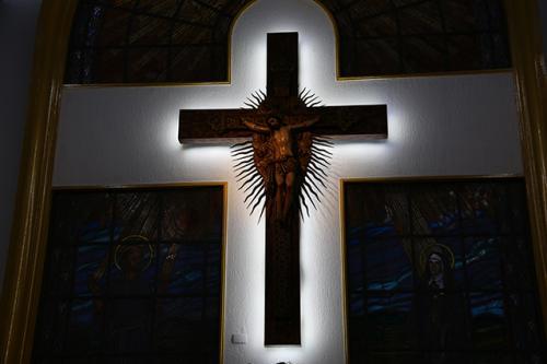 Celebracao-Sao-Maximiliano-Maria-Kolbe-14-08-2021-3