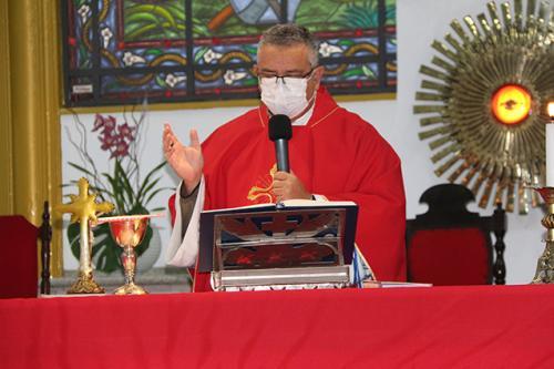 Celebracao-Sao-Maximiliano-Maria-Kolbe-14-08-2021-30