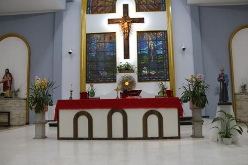 Celebracao-Sao-Maximiliano-Maria-Kolbe-14-08-2021-8