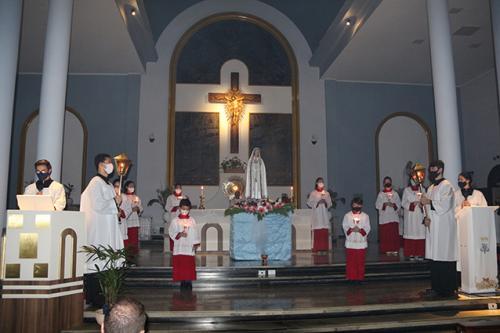 Coroação de Nossa Senhora - 31-05-2021 (29)