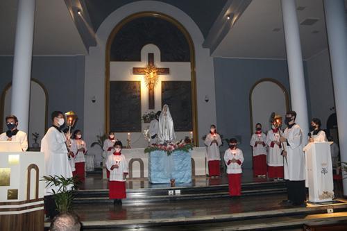 Coroação de Nossa Senhora - 31-05-2021 (30)