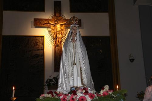 Coroação de Nossa Senhora - 31-05-2021 (37)