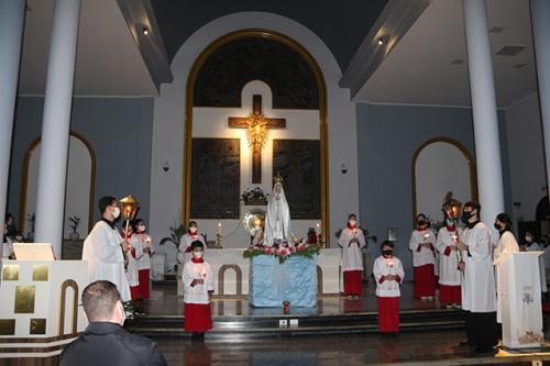 Coroação de Nossa Senhora - 31-05-2021 (40)