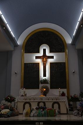 Corpus Christi - 03-06-2021 (20)
