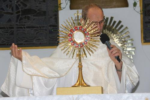 Corpus Christi - 03-06-2021 (25)