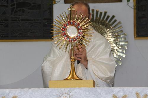 Corpus Christi - 03-06-2021 (26)