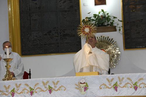 Corpus Christi - 03-06-2021 (35)