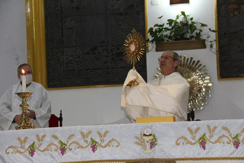 Corpus Christi - 03-06-2021 (38)