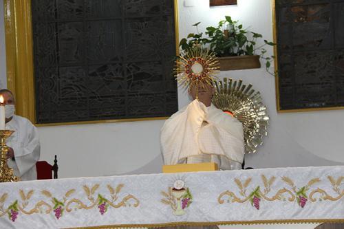 Corpus Christi - 03-06-2021 (40)