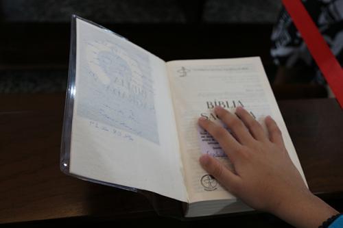 Entrega-da-Biblia-aos-catequizandos-02-10-2021-24
