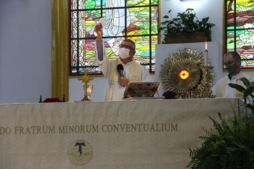 Missa-Conventual-Outubro-02-10-2021-10