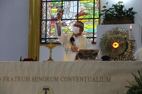 Missa-Conventual-Outubro-02-10-2021-11