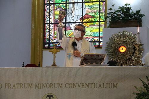 Missa-Conventual-Outubro-02-10-2021-12