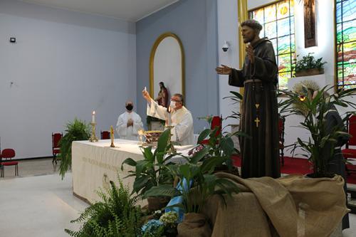 Missa-Conventual-Outubro-02-10-2021-16