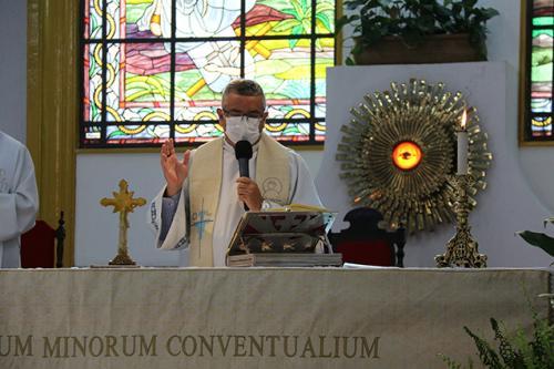 Missa-Conventual-Outubro-02-10-2021-20