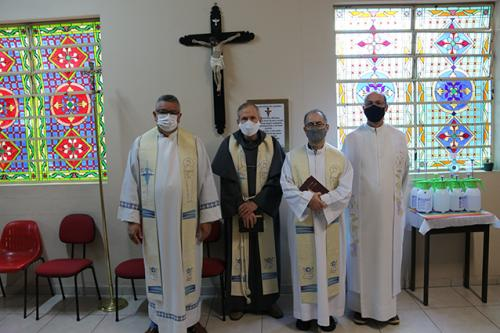 Missa-Conventual-Outubro-02-10-2021-27