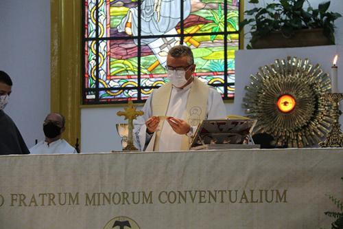 Missa-Conventual-Outubro-02-10-2021-6