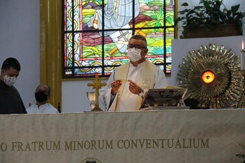 Missa-Conventual-Outubro-02-10-2021-7