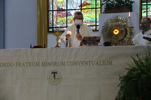Missa-Conventual-Outubro-02-10-2021-9