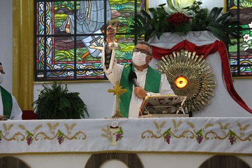 Missa-Conventual-em-Intencao-aos-Benfeitores-do-SOS-Vocacoes-11-09-2021-19