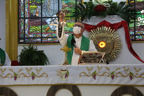 Missa-Conventual-em-Intencao-aos-Benfeitores-do-SOS-Vocacoes-11-09-2021-20