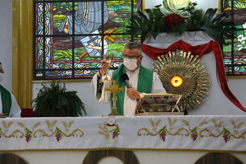 Missa-Conventual-em-Intencao-aos-Benfeitores-do-SOS-Vocacoes-11-09-2021-21