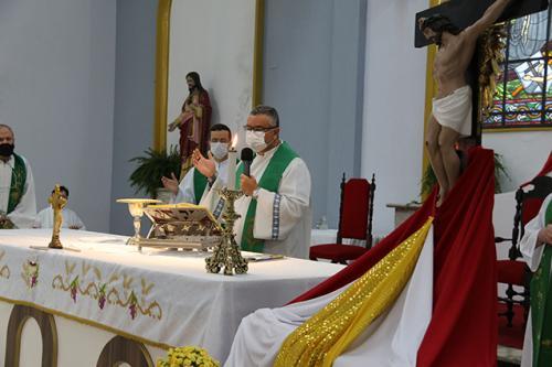 Missa-Conventual-em-Intencao-aos-Benfeitores-do-SOS-Vocacoes-11-09-2021-22