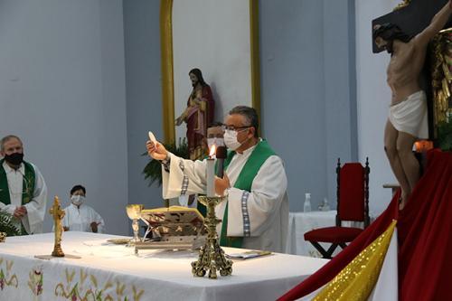 Missa-Conventual-em-Intencao-aos-Benfeitores-do-SOS-Vocacoes-11-09-2021-23