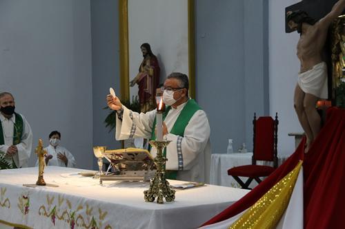 Missa-Conventual-em-Intencao-aos-Benfeitores-do-SOS-Vocacoes-11-09-2021-24