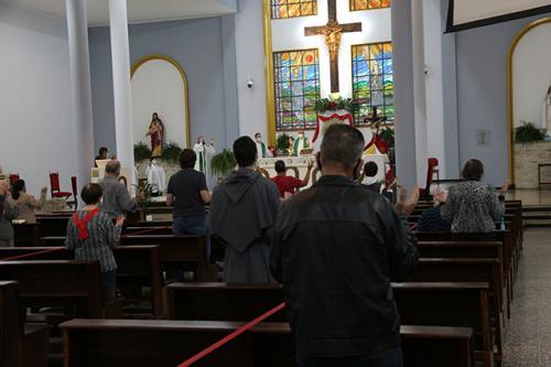 Missa-Conventual-em-Intencao-aos-Benfeitores-do-SOS-Vocacoes-11-09-2021-25