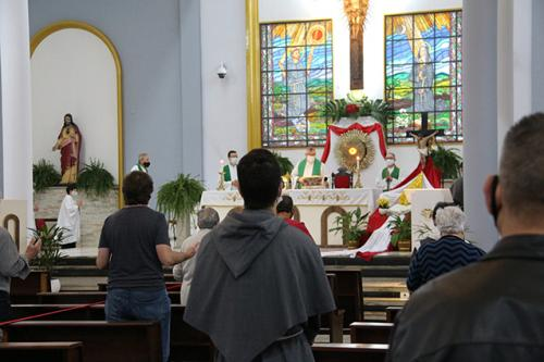Missa-Conventual-em-Intencao-aos-Benfeitores-do-SOS-Vocacoes-11-09-2021-27