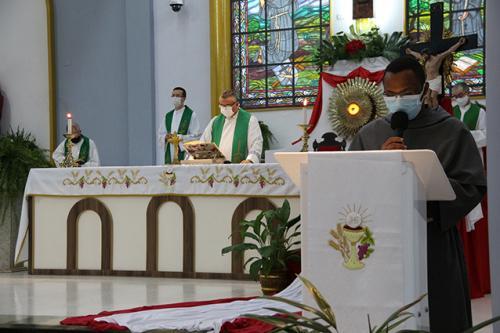Missa-Conventual-em-Intencao-aos-Benfeitores-do-SOS-Vocacoes-11-09-2021-29