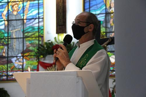 Missa-Conventual-em-Intencao-aos-Benfeitores-do-SOS-Vocacoes-11-09-2021-31