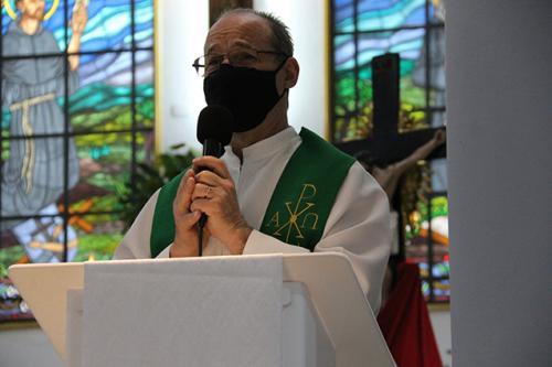 Missa-Conventual-em-Intencao-aos-Benfeitores-do-SOS-Vocacoes-11-09-2021-32