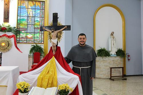 Missa-Conventual-em-Intencao-aos-Benfeitores-do-SOS-Vocacoes-11-09-2021-35