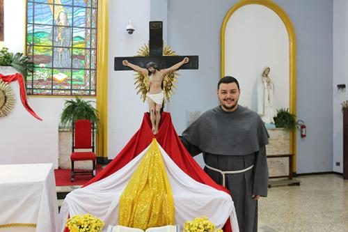 Missa-Conventual-em-Intencao-aos-Benfeitores-do-SOS-Vocacoes-11-09-2021-36