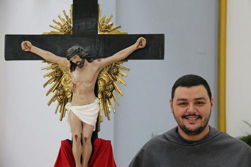 Missa-Conventual-em-Intencao-aos-Benfeitores-do-SOS-Vocacoes-11-09-2021-38