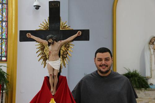 Missa-Conventual-em-Intencao-aos-Benfeitores-do-SOS-Vocacoes-11-09-2021-39