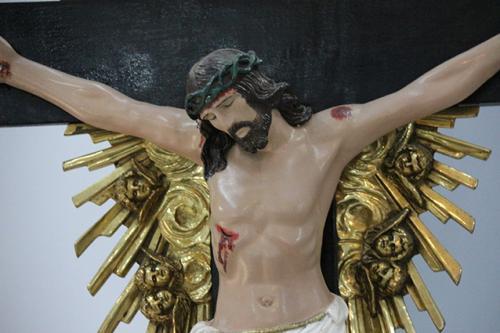 Missa-Conventual-em-Intencao-aos-Benfeitores-do-SOS-Vocacoes-11-09-2021-41