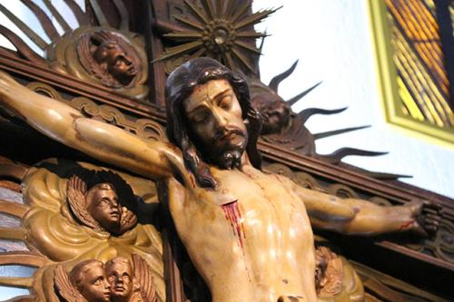 Missa-Conventual-em-Intencao-aos-Benfeitores-do-SOS-Vocacoes-11-09-2021-44