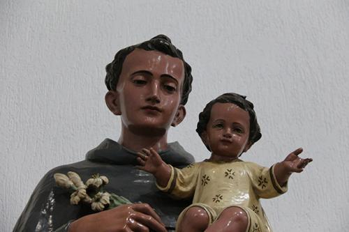 Missa-Conventual-em-Intencao-aos-Benfeitores-do-SOS-Vocacoes-11-09-2021-45