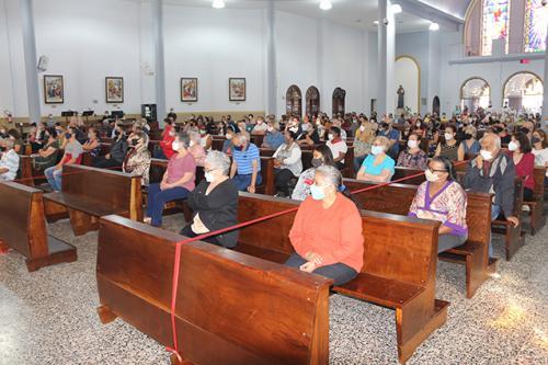 Missa-Solene-Festa-do-Bonfim-12-09-2021-10