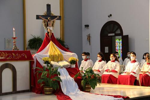 Missa-Solene-Festa-do-Bonfim-12-09-2021-11