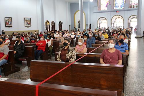Missa-Solene-Festa-do-Bonfim-12-09-2021-12